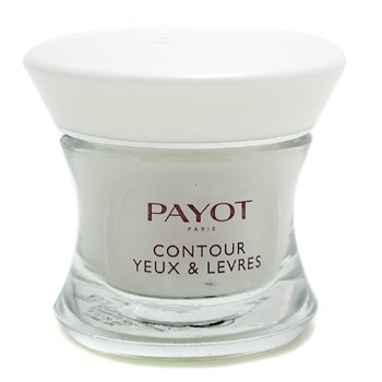 Payot-Contour Yeux & Levres