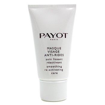 Payot-Masque Visage Anti-Rides