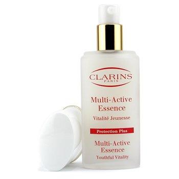 Clarins-Multi-Active Essence Plus