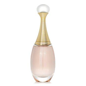 Christian Dior 100ml/3.3oz J'Adore Eau De Toilette Spray 100ml/3.3oz