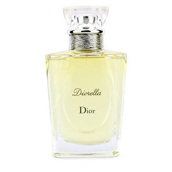 Christian DiorWoda toaletowa EDT Spray Diorella 100ml/3.3oz