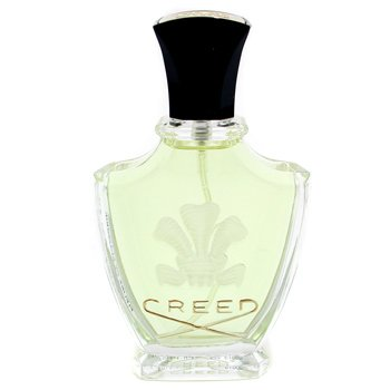 Creed Fleurs De Bulgarie Fragrance spray 75ml/2.5oz women