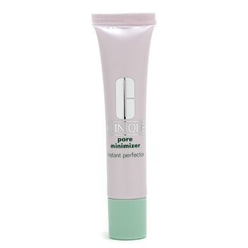 Clinique-Pore Minimizer Instant Perfector #01 Invisible Light