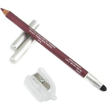 Nina Ricci-Exact Finish Eye Pencil - # 04 Mauve Fume