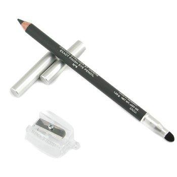 Nina Ricci-Exact Finish Eye Pencil - # 06 Vert Ajuste