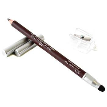 Nina Ricci-Exact Finish Eye Pencil - # 07 Brun Feutre