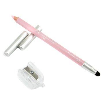 Nina Ricci-Exact Finish Eye Pencil - # 08 Rose Flou