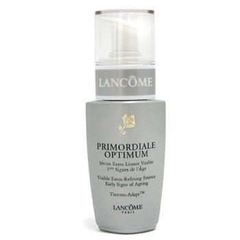 Lancome-Primordiale Optimum Visible Extra-Refining Essence
