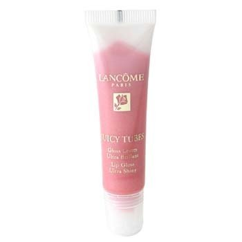 Lancome Juicy Tubes  Lesk na pery v tube  - 33 Pamplemousse  15ml/0.5oz
