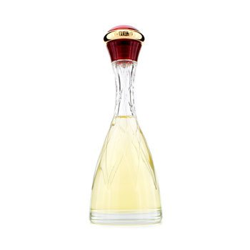 GresCabaret Eau De Parfum Spray 100ml/3.3oz