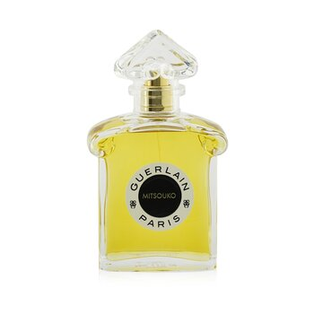 GuerlainMitsouko Eau De Parfum Spray 75ml/2.5oz