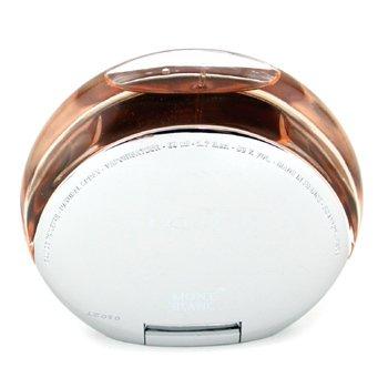 Mont BlancPresence Eau De Toilette Vaporizador 50ml/1.7oz