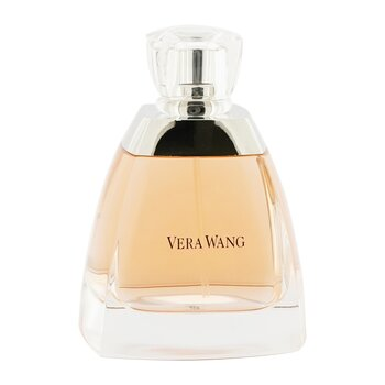 Vera WangEau De Parfum Spray 100ml/3.3oz