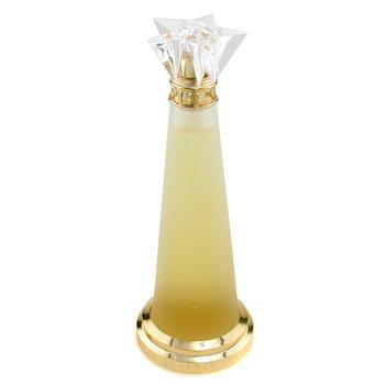 Fred HaymanHollywood Eau De Parfum Spray 100ml/3.3oz