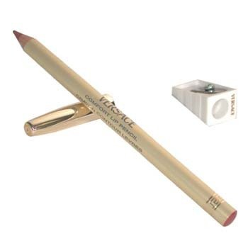 Versace-Comfort Lip Pencil w/Sharpener #V2002