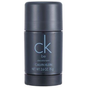 Calvin Klein CK Be ���������� ���� 75ml/2.6oz