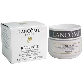 Lancome Renergie Cream (Hecho en USA)  50g/1.7oz