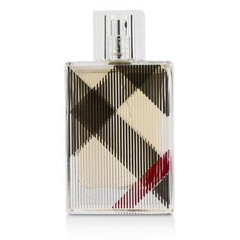 Burberry Brit Eau De Perfume Spray  50ml/1.7oz