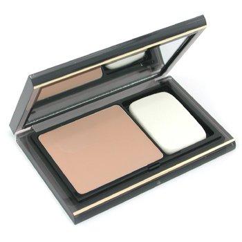 Elizabeth Arden-Flawless Finish Sponge On Cream Makeup - 24 Cameo