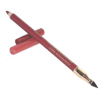 Lancome-Lip Colouring Stick With Brush No. 303 Rose Boise