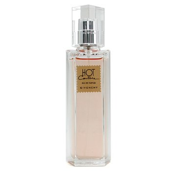GivenchyHot Couture Eau De Perfume Spray 30ml/1oz