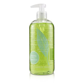 Elizabeth ArdenGreen Tea Energizing Bath & Shower Gel 500ml/16.8oz