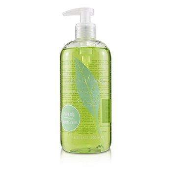 Elizabeth ArdenGreen Tea Energizing Bath & Shower Gel 500ml/16.8oz