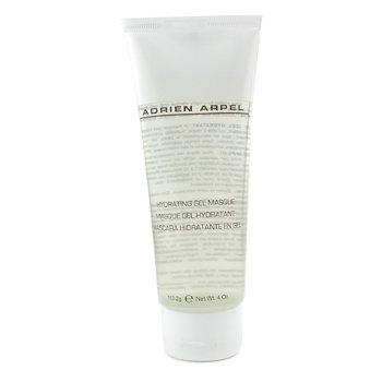 Adrien Arpel-Hydrating Gel Masque