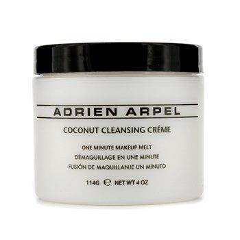 Adrien Arpel-Coconut Cleanser