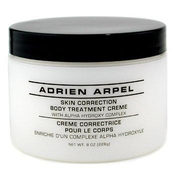Adrien Arpel-Skin Correction Body Treatment Creme
