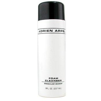 Adrien Arpel-Foam Cleanser