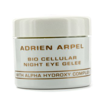 Adrien Arpel-Bio Cellular Night Eye Gelee