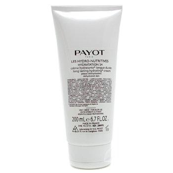 Payot-Creme Hydration 24 ( Salon Size )