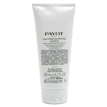 Payot-Creme Nutricia ( Salon Size )