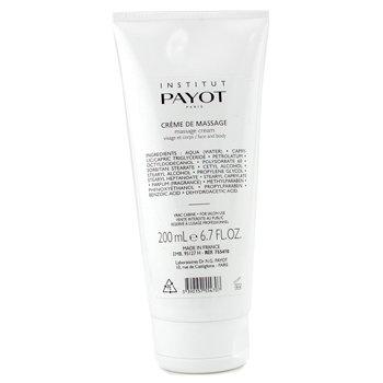 Payot-Creme Massage ( Salon Size )