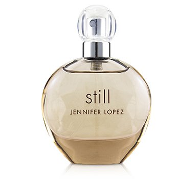 J. Lo Still Eau De Parfum Spray  30ml/1oz