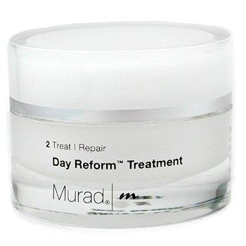 Murad-Day Reform Treatment
