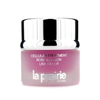 La Prairie-Cellular Treatment Rose Illusion Line Filler