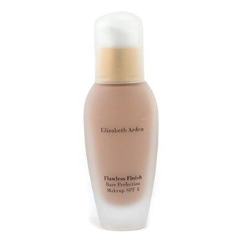 Elizabeth Arden Masquillaje Perfecci�n Desnuda Acabado Sin Defectos SPF8 - # 23 Cream  30ml/1oz
