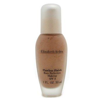 Elizabeth Arden Masquillaje Perfecci�n Desnuda Acabado Sin Defectos SPF8 - Moccha  30ml/1oz