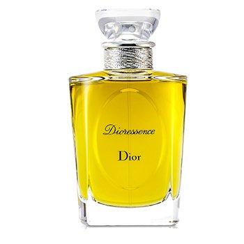 Christian Dior Dioressence Eau De Toilette Spray 100ml/3.4oz