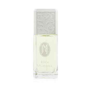 Jessica McClintock Eau De Parfume Spray 100ml/3.4oz