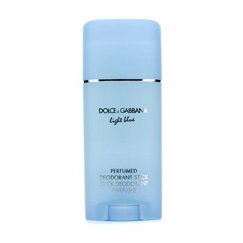 Dolce & Gabbana-Light Blue Perfumed Deodorant Stick