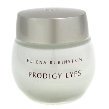 Helena Rubinstein-Prodigy Anti-Ageing Concentrate Eye Balm