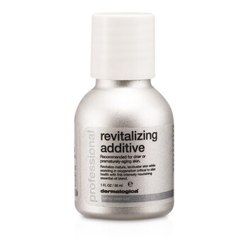 Dermalogica Revitalizing Additive (Salon Size)  30ml/1oz