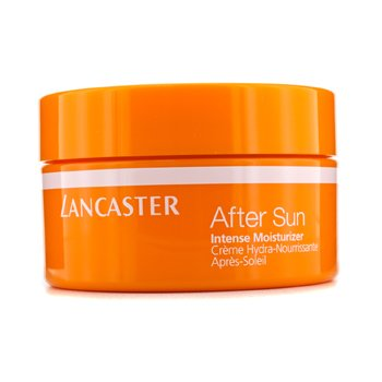 Lancaster Intensywnie nawil�aj�cy krem do cia�a po opalaniu After Sun Intense Moisturiser For Body  200ml/6.7oz