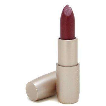 Lancaster Moisture Enhancing Lipstick - #CD 21  4g/0.14oz