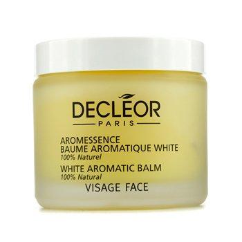 Decleor-Aromatic White Balm ( Salon Size )