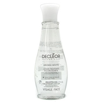 Decleor-Aroma White Brightening Treatment Lotion
