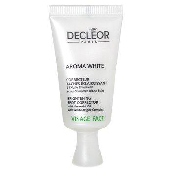 Decleor-Aroma White Brightening Anti-Dark Spot Corrector